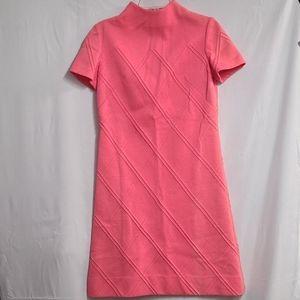Vintage 1960's Dalton Dress
